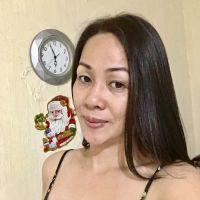 Foto 35261 för Veena - Pinay Romances Online Dating in the Philippines