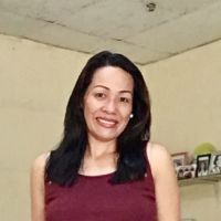 Kuva 35279 varten Veena - Pinay Romances Online Dating in the Philippines