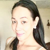 Photo 35280 for Veena - Pinay Romances Online Dating in the Philippines