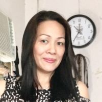 Kuva 35425 varten Veena - Pinay Romances Online Dating in the Philippines