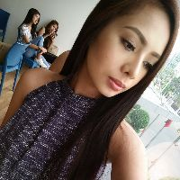 Photo 35266 for SimpleMaria123 - Pinay Romances Online Dating in the Philippines