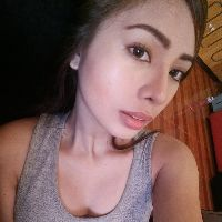 Photo 35270 for SimpleMaria123 - Pinay Romances Online Dating in the Philippines