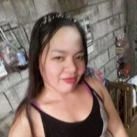 Photo 35299 for blackstar07 - Pinay Romances Online Dating in the Philippines