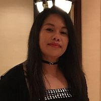 Photo 35328 for VhieM - Pinay Romances Online Dating in the Philippines