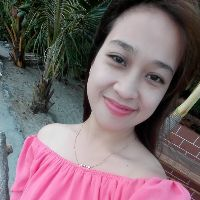 Photo 35321 for cassandra - Pinay Romances Online Dating in the Philippines