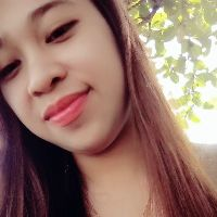 Photo 35322 for cassandra - Pinay Romances Online Dating in the Philippines
