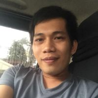 Larawan 35331 para dean - Pinay Romances Online Dating in the Philippines