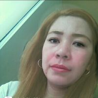 Photo 37984 for Maybirog - Pinay Romances Online Dating in the Philippines