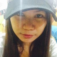 Photo 35351 for alexandra - Pinay Romances Online Dating in the Philippines