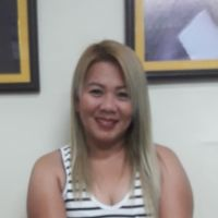 Photo 35920 for jeanzkie - Pinay Romances Online Dating in the Philippines