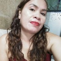 Photo 35372 for amoramor - Pinay Romances Online Dating in the Philippines