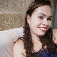Photo 35374 for amoramor - Pinay Romances Online Dating in the Philippines