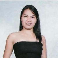 Photo 35375 for amoramor - Pinay Romances Online Dating in the Philippines