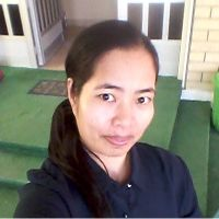 Photo 35484 for via - Pinay Romances Online Dating in the Philippines