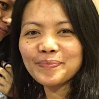 Queeney89 solo woman from Cebu City, Central Visayas, Philippines