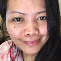 Kuva 35434 varten Queeney89 - Pinay Romances Online Dating in the Philippines