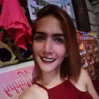 Photo 35463 for Meliza - Pinay Romances Online Dating in the Philippines