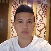 Photo 35468 for Jeffrey - Pinay Romances Online Dating in the Philippines