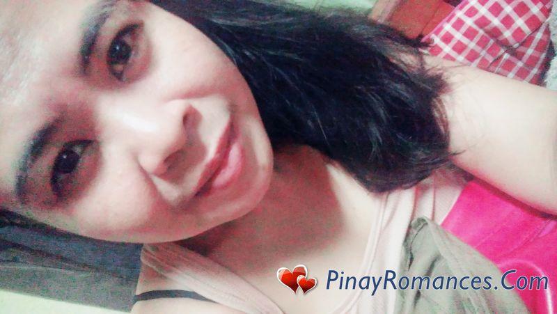 anbudet online datingside suomi