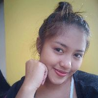 Kuva 35512 varten Larajane - Pinay Romances Online Dating in the Philippines