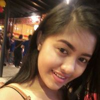 Photo 35513 for Larajane - Pinay Romances Online Dating in the Philippines