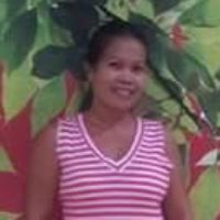 Foto 35517 per meshelt143 - Pinay Romances Online Dating in the Philippines