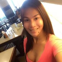 Kuva 35531 varten christinecarla - Pinay Romances Online Dating in the Philippines