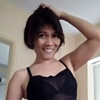 Foto 35557 para Stoneheart123 - Pinay Romances Online Dating in the Philippines