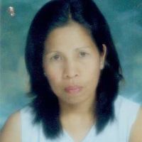 Foto 35594 untuk Espie - Pinay Romances Online Dating in the Philippines