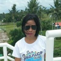Photo 35595 pour Espie - Pinay Romances Online Dating in the Philippines