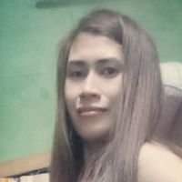 Photo 35603 for Fhe - Pinay Romances Online Dating in the Philippines