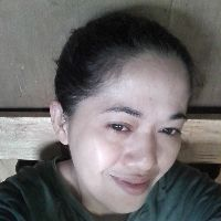 Looking for serious longterm relationship - Pinay Romances Citas