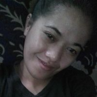 Kuva 39509 varten Angelrie - Pinay Romances Online Dating in the Philippines