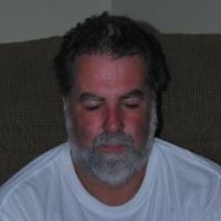 フォト 40686 のために brian1963 - Pinay Romances Online Dating in the Philippines