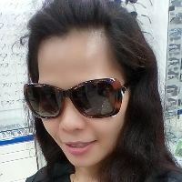 Photo 37744 for Faithhopelove - Pinay Romances Online Dating in the Philippines