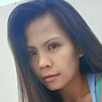 Larawan 37745 para Faithhopelove - Pinay Romances Online Dating in the Philippines