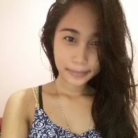 Photo 35646 for mila - Pinay Romances Online Dating in the Philippines