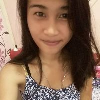 Photo 35647 for mila - Pinay Romances Online Dating in the Philippines