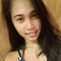 Photo 35649 for mila - Pinay Romances Online Dating in the Philippines
