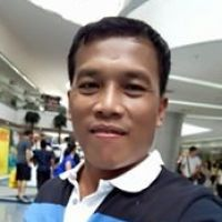 Photo 35730 for rey1975 - Pinay Romances Online Dating in the Philippines