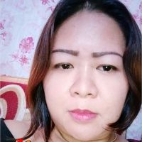 Photo 35753 for junabelle - Pinay Romances Online Dating in the Philippines