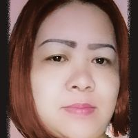 Kuva 42198 varten junabelle - Pinay Romances Online Dating in the Philippines
