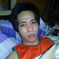 Photo 35755 for Pogi29 - Pinay Romances Online Dating in the Philippines
