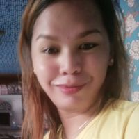 Larawan 35790 para Gerby - Pinay Romances Online Dating in the Philippines