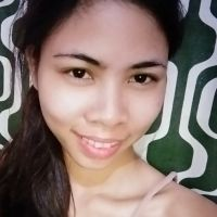 Hate me or love me? - Pinay Romances Dating