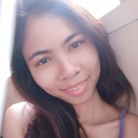 Photo 35792 for Jonalyn95 - Pinay Romances Online Dating in the Philippines