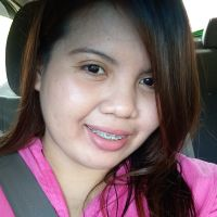 Photo 35803 for Jhane18 - Pinay Romances Online Dating in the Philippines