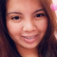 Photo 35804 for Jhane18 - Pinay Romances Online Dating in the Philippines