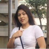 صور 35851 إلى Aprilyn - Pinay Romances Online Dating in the Philippines