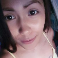 Kuva 35893 varten Doren - Pinay Romances Online Dating in the Philippines